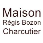 maison régis Bozon