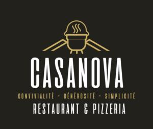 Restaurant italien au Grand Bornand : Le Casanova