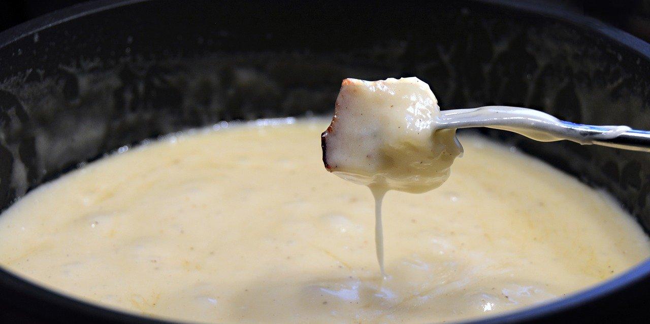 Restaurant spécialités savoyardes : restaurant La Clusaz, spécialiste de la fondue