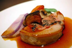 Découvrez toutes les spécialités du Casanova, votre restaurant au Grand Bornand