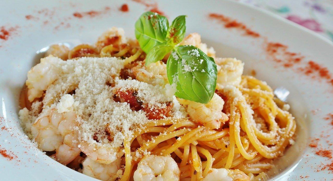 Goûtez à nos spécialités au Casanova, votre restaurant italien au Grand Bornand