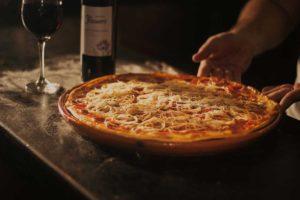 Restaurant italien : Le Casanova vous présente ses spécialités