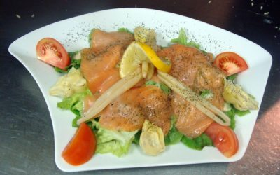 assiette-de-saumon-casanova