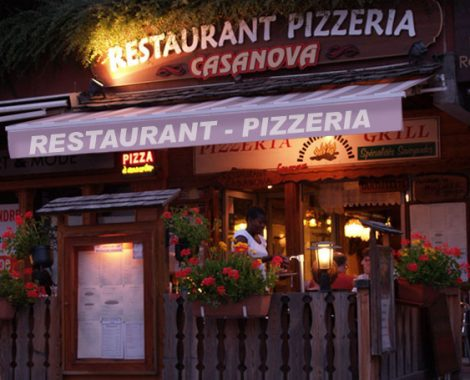 pizzeria-casanova-grand-bornand2